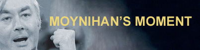https://moynihansmoment.files.wordpress.com/2012/10/moynihanbanner.jpg?w=500